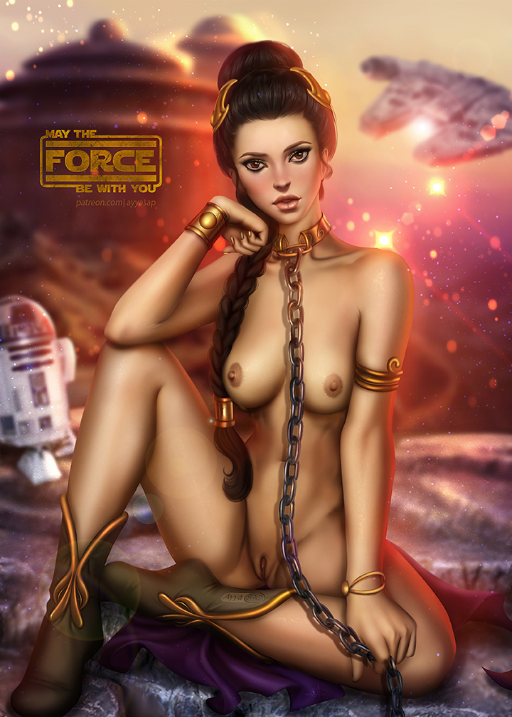 wars women nude star of The vampire king adventure time