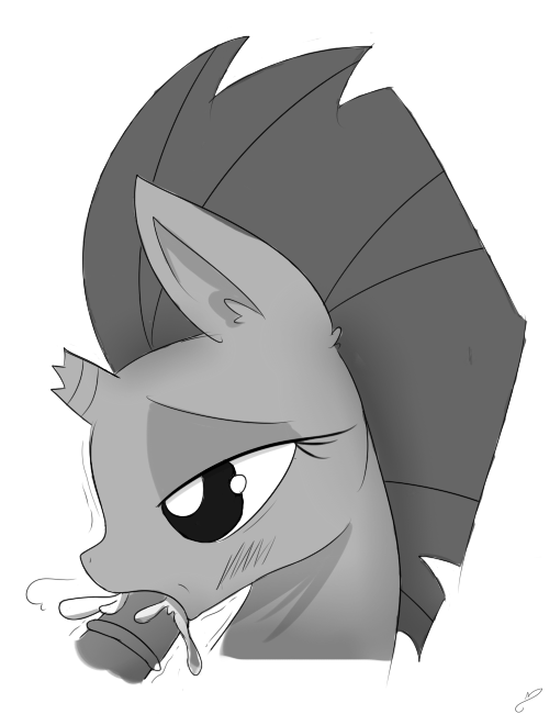 mlp tempest movie shadow the Five nights of freddy 2
