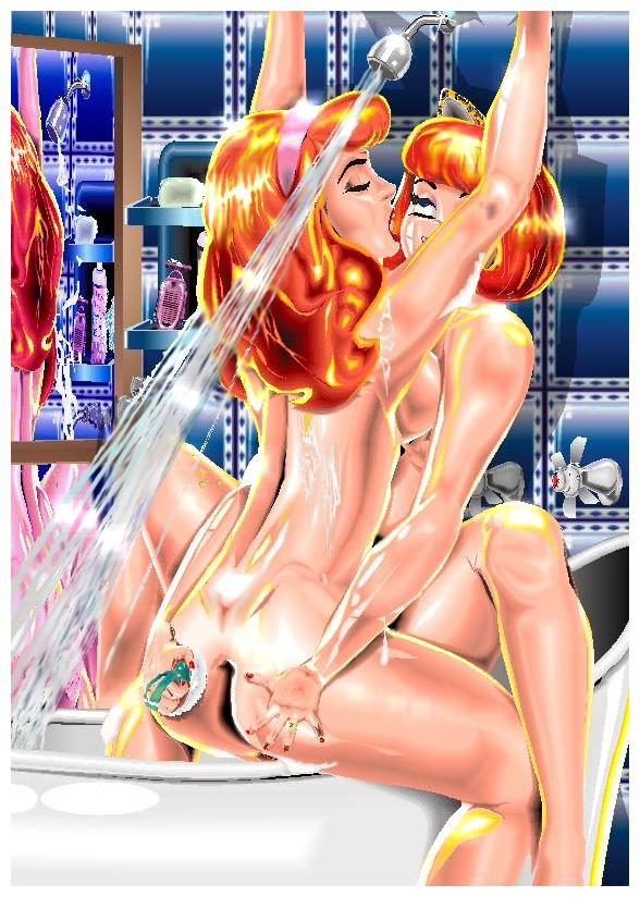 daphne and blake gagged bound Are sabretooth and wolverine brothers