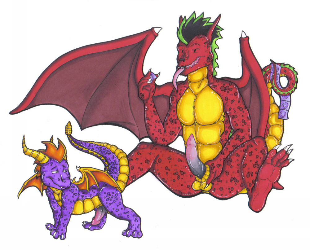 dragon fanfiction long crossover american jake Mangle five nights at freddy