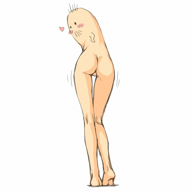 look like tabbes what does Knights of the old republic nude mod