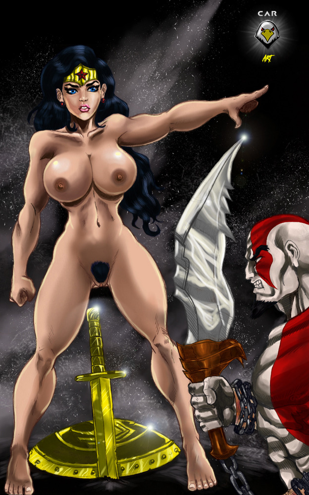 tied up woman naked wonder Overlord why does ainz glow