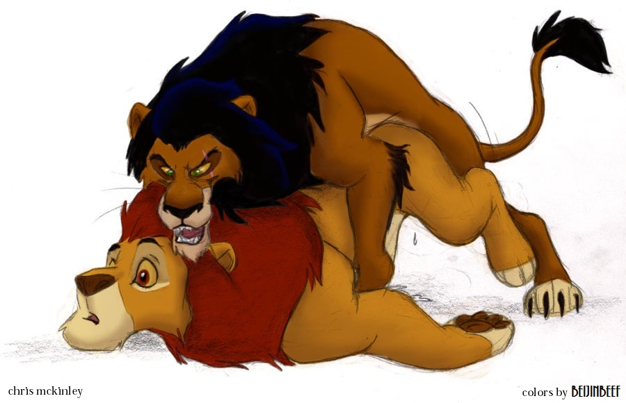 and king kovu lion kiara the What is corruption of champions