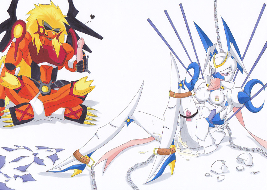 digimon story cyber sleuth Lord of the rings smiggle