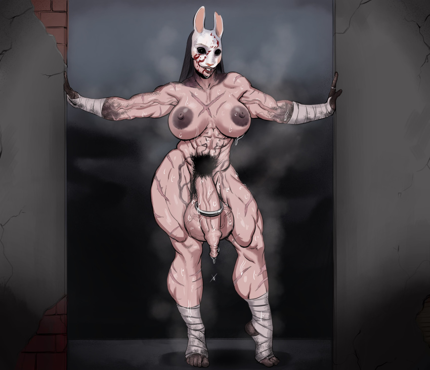 skins huntress by dead daylight Index of attack on titan season 3
