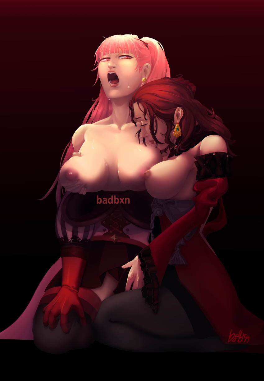 houses three dancer fire emblem dorothea Five nights in anime 3 all jumpscares