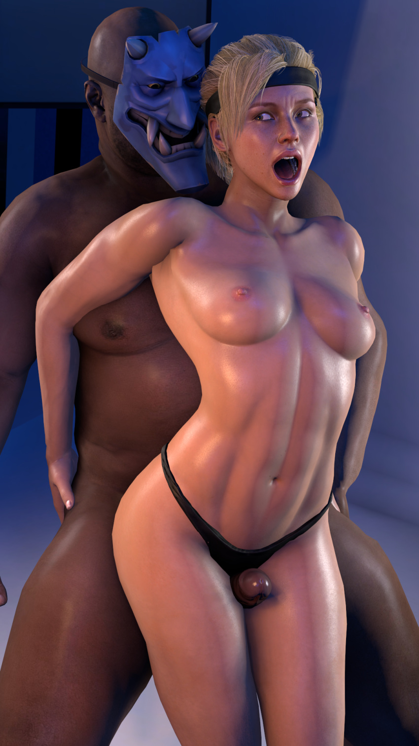 mod sin divinity original sex 2 Violet from the incredibles porn